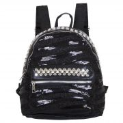 Купить Женский рюкзак 63-805 недорого