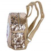 Купить Женский рюкзак 63-889 недорого