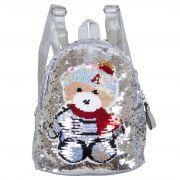 Купить Женский рюкзак 63-890 недорого