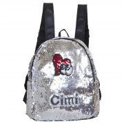Купить Женский рюкзак 63-960 недорого