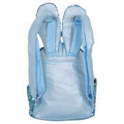 Купить Женский рюкзак 63-998 недорого