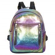Купить Женский рюкзак 63-6613 недорого