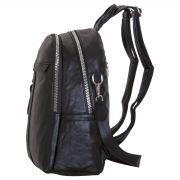 Купить Женский рюкзак тал-1315, черный недорого