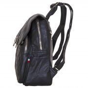 Купить Женский рюкзак тал-1332, черный недорого