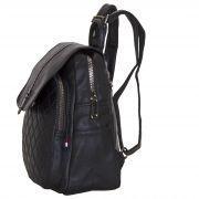 Купить Женский рюкзак тал-1333, черный недорого