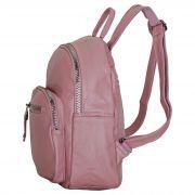Купить Женский рюкзак тал-1823, розовый недорого