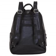 Купить Женский рюкзак тал-1850 черный недорого