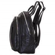 Купить Женский рюкзак тал-1851 черный недорого