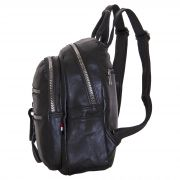 Купить Женский рюкзак тал-т079, черный недорого