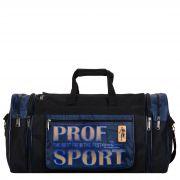 Купить Дорожная сумка М-113р недорого
