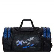 Купить Дорожная сумка №20, Extreme недорого