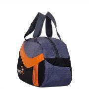 Купить Спортивная сумка №46,