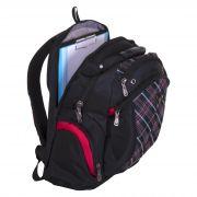 Купить Рюкзак Across 20-AC16-059 недорого