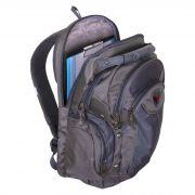 Купить Рюкзак Across 20-AC16-065 недорого