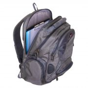Купить Рюкзак Across 20-AC16-066 недорого