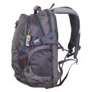 Купить Рюкзак Across 20-AC16-068 недорого