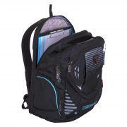 Купить Рюкзак Across 20-AC16-072 недорого