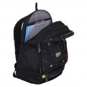 Купить Рюкзак Across 20-AC16-076 недорого