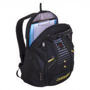 Купить Рюкзак Across 20-AC16-128 недорого