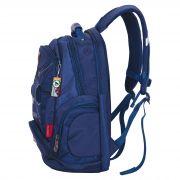 Купить Рюкзак Across 20-AC16-131 недорого
