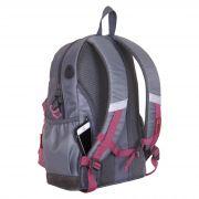 Купить Рюкзак Merlin MR20-147-1 недорого