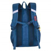 Купить Рюкзак Merlin MR20-147-10 недорого