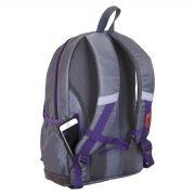 Купить Рюкзак Merlin MR20-147-11 недорого
