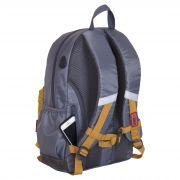Купить Рюкзак Merlin MR20-147-3 недорого