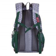 Купить Рюкзак Merlin MR20-147-4 недорого
