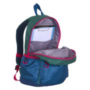 Купить Рюкзак Merlin MR20-147-5 недорого