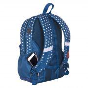 Купить Рюкзак Merlin MR20-147-7 недорого