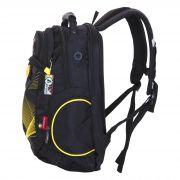 Купить Рюкзак Across 20-AC16-073 недорого