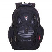 Купить Рюкзак Across 20-AC16-105 недорого