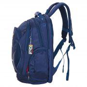 Купить Рюкзак Across 20-AC16-130 недорого