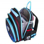 Купить Школьный ранец ACR20-203-1 недорого