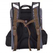 Купить Школьный ранец ACR20-291-1 недорого