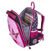Купить Школьный ранец ACR20-292-6 недорого