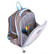 Купить Школьный ранец ACR20-292-7 недорого