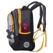 Купить Школьный рюкзак ACR20-CH220-2 недорого