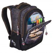Купить Школьный рюкзак 20-CH220-3 недорого