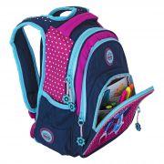Купить Школьный рюкзак 20-CH320-5 недорого