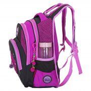 Купить Школьный рюкзак 20-CH320-6 недорого