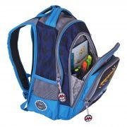 Купить Школьный рюкзак 20-DH1-1 недорого