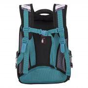Купить Школьный ранец HK2020-2 недорого