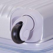 Купить Комплект Чемоданов СЧП-2060 серый недорого