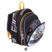 Купить Школьный ранец ACR20-203-2 недорого