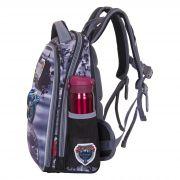 Купить Школьный ранец ACR20-392-3 недорого