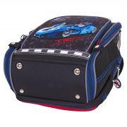 Купить Школьный ранец HK2020-4 недорого