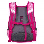 Купить Школьный Рюкзак  Across 20-CH550-4 недорого