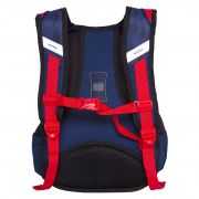 Купить Школьный Рюкзак  Across 20-CH550-3 недорого